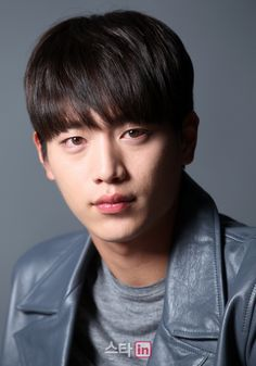 Seo Kang Jun, Seo Joon, Handsome Actors, Handsome Boys, Asian Actors, Korean Actors, Korean Men, Seo Kang Joon Wallpaper, Seung Hwan