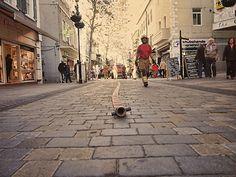 Core Photography Gibraltar