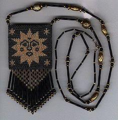 Teresa Kasner's - A R T - G A L L E R Y - Corbett, Oregon Hearts, Wallet, Chain, Fashion, Pocket Wallet, Moda, Fashion Styles