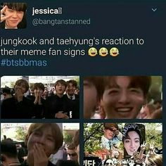 Why Army is the best fandom