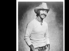 Marty Robbins - Have Thine Own Way Lord