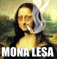 Facebook - Filosofia Moderna  Hahaha