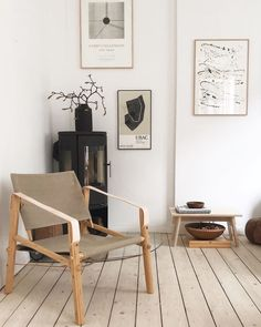 my scandinavian home: A Pared-back, Warm Family Home With Handcrafted Pieces Home Design, Home And Living, Home And Family, Sweet Home, Interior Decorating, Interior Design, Scandinavian Home, Home And Deco, Home Accents