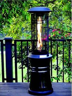 The Santorini Gas Patio Heater is in stock here at The Gas Centre, and this is an ever-popular heater because the Santorini is truly a welcome addition to any patio or garden. A main-stay in bar, pub, Michelin Star Resturant, and family gardens the world over, the heaters popularity is renowned. This heater is welcome at any occasion - esspecially as the nights draw in. Order now for the change of season or give us a call here on 01483 760750 to discuss this great heater.