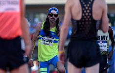 "Meet the Mustachioed, Beer-Drinking ""Hero"" Who Crashed the Trials 10K  http://www.runnersworld.com/olympic-trials/meet-the-mustachioed-beer-drinking-hero-who-crashed-the-trials-10k?cid=soc_Men's%2520Health%2520-%2520MensHealth_FBPAGE_Men's%2520Health_Internalonly:RW_"
