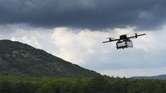 Zur Aufklärung, zum Transport und als Hobbyobjekt: Drohnen sind dabei, den Alltag zu verändern. Doch so vielfältig die Anwendung, so unterschiedlich sind auch die Betriebssysteme.