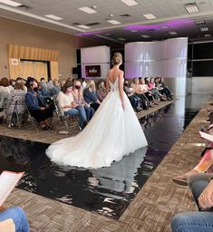 Recap: September 2021 Twin Cities Bridal Show   The Wedding Guys Bridal Show, Twin Cities, Wedding Vendors, Fashion Show, September, Guys, Wedding Dresses, Lace, Inspiration