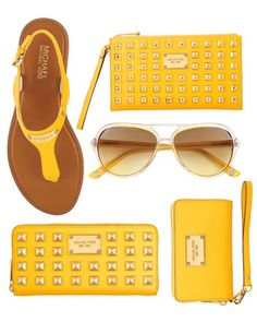 yellow is more fashion in 2013. yellow Michael kors wallet, like them http://www.michaelkorsonlinewholesale.com/Search.aspx?x=0=0=advanced