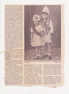 was man nicht hatte - in der DDR Zeit - , konnte man auch nicht so sehr vermissen, also ich vermisste das nicht!