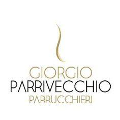 Gp Parrucchieri... I LOVE Your HAIR!!!