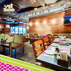 Are you guys ready for the weekend, we can't wait to see our weekend customers!  !جاهزين لعطلة نهاية الإسبوع، مستنيكم