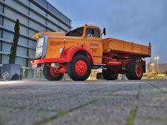 Old Mercedes Truck #trucks #truck #lkw #Transport #mercedesbenz #Mercedes #mercedestrucks #offroad