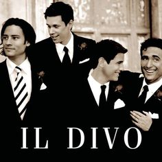 """#Lyrics to """"Every Time I Look at You"""" - @ildivoofficial @musixmatch mxmt.ch/t/14660739"""