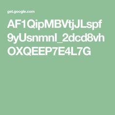 AF1QipMBVtjJLspf9yUsnmnI_2dcd8vhOXQEEP7E4L7G