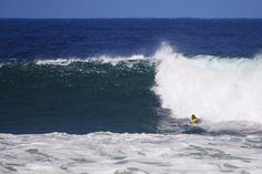 World Surf League: Rip Curl Pro Bells Beach Final, Matt Wilkinson takes consecutive victories / Rip Curl Proの決勝が行われ、Matt Wilkinsonが優勝した。Quiksilver Proに続いて今季2勝目を手にした。