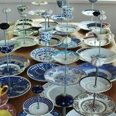 (102) Creative Recycling Ideas - Riciclo Creativo- idee fai da te