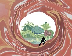 The end of meat is here – Jonathan Safran Foer – The New York Times Sustainable Environment, Sustainable Farming, Presidents In Order, Large Greenhouse, Farming System, Animal Agriculture, Factory Farming, Going Vegetarian, Plant Based