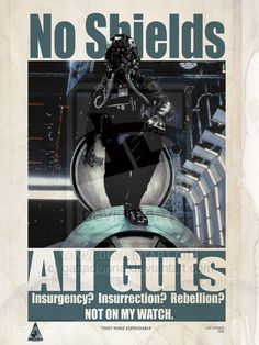 Limited Edition Star Wars Celebration VI Posters Revealed