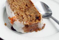 Le Trianon c'est facile! - Les Gourmandises de Titenoon Gateaux Vegan, Vegan Treats, Banana Bread, Carrots, Biscuits, Cupcakes, Ethnic Recipes, Food, Toronto