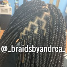 Box Plaits, Braids, Crochet Hats, Fashion, Bang Braids, Knitting Hats, Moda, Fashion Styles, Braid Hairstyles