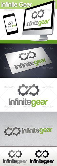 milwaukee tools logo - Google Search | Art | Pinterest ...