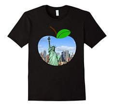 Men's Liberty the great Apple Manhattan France United Sta... https://www.amazon.com/dp/B072BRN9Z6/ref=cm_sw_r_pi_awdb_x_E7JfzbCSTT93Y #City, #Metropoli, #StatueofLiberty, #sculpture, #Liberty, #Rio, #Big #Apple, #capitaloftheworld, #skyscrapers, #River #Hudson, #NewYork, #UnitedStates, #Monument, #France, #donation, #gift, #mountain, #friendship, #nation, #oppression, #wondersoftheWorld, #Atlantic #Ocean, #independence, #Idea, #famous, #alto, #Civil #War, #head, #University, #Paris, #color