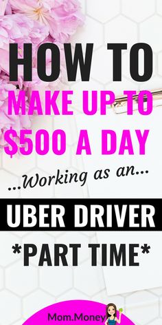 Uber has turned the whole private passenger world upside down, and opened up a whole new way of making money for ordinary people like you and me. Earn Money Online Fast, Earn Money From Home, Make Money Fast, Make Money Blogging, Uber Driving, Sharing Economy, Making Extra Cash, Investing Money, How To Find Out