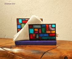 Stained Glass Patterns, Gaudi, Glass Art, Diy Crafts, Exterior, Base, Design, Soldering, Stained Glass Windows