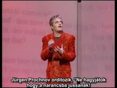 Eddie Izzard - Definite Article - Fruits - YouTube