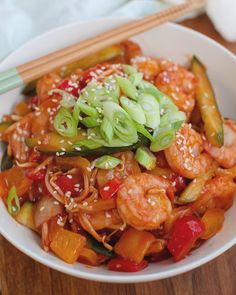 Learn what are Chinese Meat Food Preparation Dutch Recipes, Meat Recipes, Seafood Recipes, Asian Recipes, Healthy Recipes, Cobb Cooker, Happy Foods, Food Goals, Food Preparation