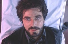 """""""Don't take me to no hospital, please. Fuckin' emergency rooms don't save nobody. Som-bitches, always pop you at midnight, when all they got is a Chinese intern with a dull spoon."""" - Carlito Brigante (Carlito's Way, 1993)"""
