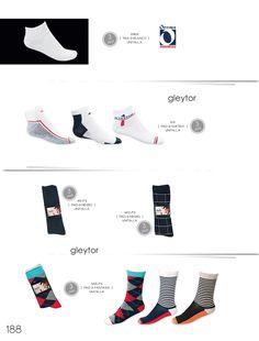 Más detalles para armar tus #outfits #calcetines #caballero #ropa