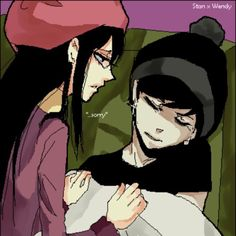 Read Stendy from the story Imágenes culiadas De South Park :v by Xumis_Hani (Go suck a cookie) with 526 reads. South Park Goth Kids, Stan South Park, South Park Anime, South Park Series, Timeless Show, Stan Marsh, Goin Down, Ship Art, New Shows