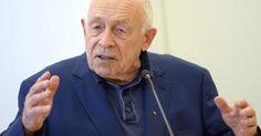 Focus.de - Heiner Geißler fordert: Islamisten ausweisen und Verschleierung verbieten - Geißler Interview