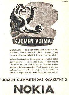 Kalossikauppias - Kävelyllä - Vuodatus.net