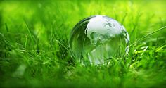 If you are looking for a green option to cool your home, geothermal energy may. - How to Keep Cool in South Florida - Geothermal Energy Biomass Plant, Green Funeral, Process Engineering, Smart Glass, Geothermal Energy, Glass Globe, Conservation, Planets, Christmas Bulbs