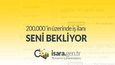 Türkiye'nin İş Arama Motoru Uygulaması - Haberler - indir.com