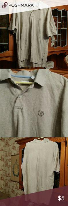 Izod xl collared shirt Izod xl collared shirt Izod Shirts