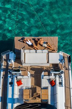 Choose from of used boats for sale in fantastic condition, each carefully checked by Ancasta's highly knowledgeable boat brokers. Used Boat For Sale, Boats For Sale, Sailing Holidays, Sailor Jerry, Used Boats, Yacht Design, Jet Ski, Motor Boats, Catamaran