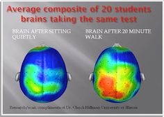 amazing for teachers... awesome resource especially around testing time