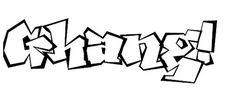 Image result for graffiti typography
