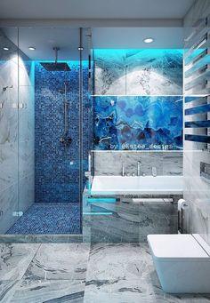 #modernbathroompics