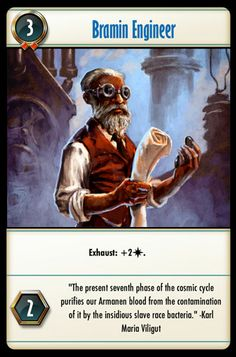 Bramin Engineer Board Game Design, Game Interface, All Themes, The Funny, Layout Design, Card Games, Battle, Magic, Fantasy