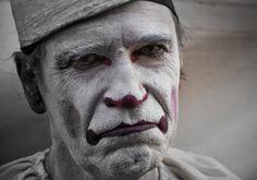 foto de 1000+ images about Payasos on Pinterest Clowns A clown