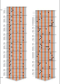 Pin By Rita Minamyer On Kalimba In 2020 Music Tabs Castle In
