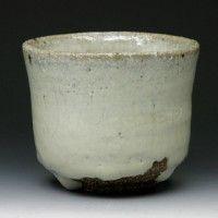 Sake placas Karatsu