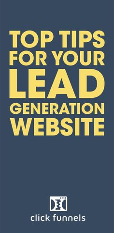 Searching for the tools to build an amazing lead generation website that works for your business? We're sharing everything you wanted to know about turning your traffic into leads and what to do with that information afterwards. If done properly your lead generating landing pages can be the best marketing tool on your website! Ready to get started? Click to learn more. #landingpages #traffic #marketing Sales And Marketing, Marketing Tools, Online Marketing, Basic Website, Local Plumbers, Best Landing Pages, Learn To Run, Specific Goals, Online Form