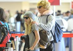 Emma Roberts And Evan Peters Are Still A Couple Even Though She Hit Him!!!!For More Pictures and Details Please Visit: http://hollywoodneuz.com/