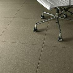 Mannington Commercial, Modular Carpet, Series: Belvedere V, Color: Drake #42126, Available 27 Colors