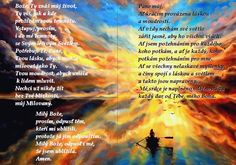 Klikněte na obrázek s modlitbami a ukáže se ve zvětšené podobě k pohodlnému čtení. Movie Posters, Movies, Films, Film Poster, Cinema, Movie, Film, Movie Quotes, Movie Theater